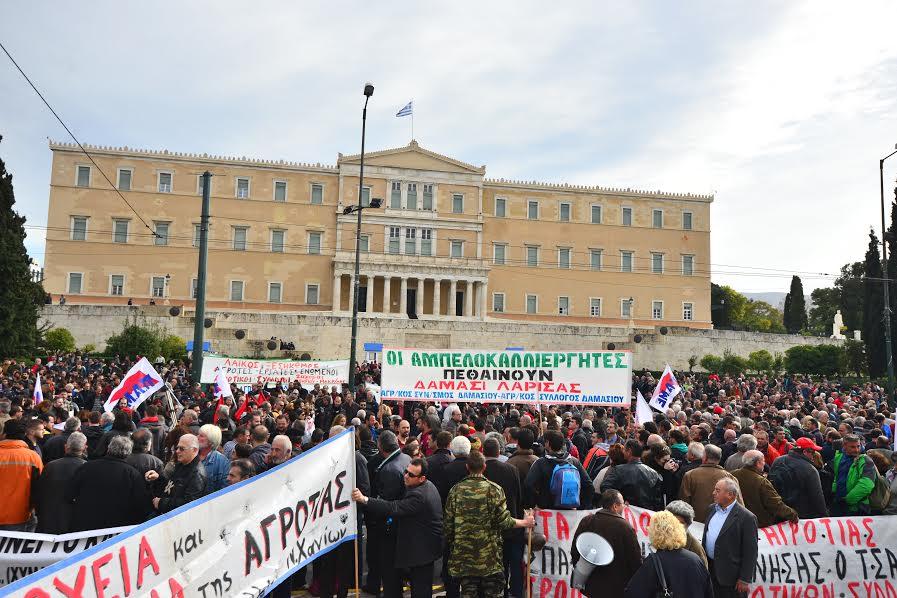 syntagma-didilosi-dyo