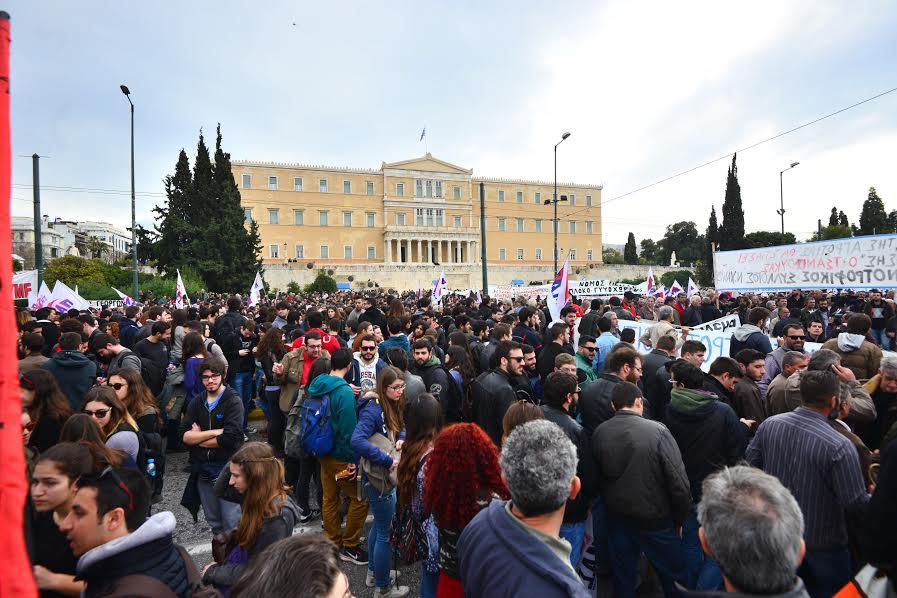 syntagma-didilosi-ena