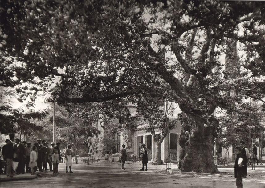 440625_017_-_Αθήνα_-_Κηφισιά_1920