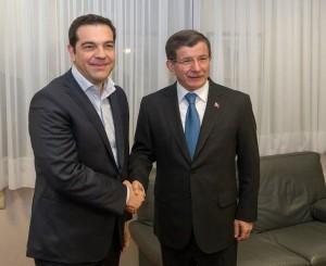 davutoglu-tsipras