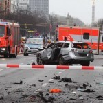 germany explosion1
