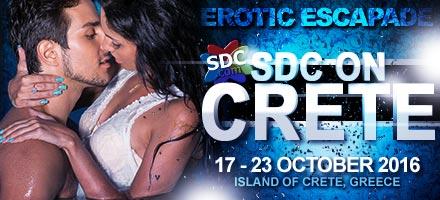 swing_crete