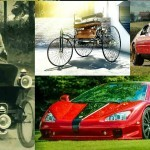 fastest-car-of-every-decade-1200