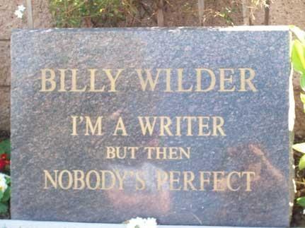 Best Inscriptions Ever Written On Tombstones Hilarious