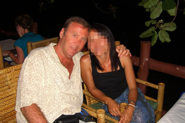 Man discovers 'wife' is a man after 19 years of marriage! (photos