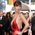 1280_bella_hadid_unknown_girl_premiere_cannes