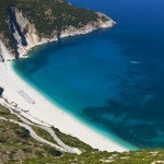 Myrtos-beach-Kefalonia-Greece_CS