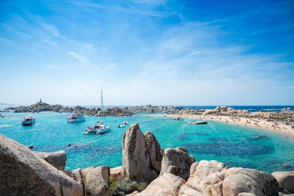 best-beaches-in-europe-cala-acciarino-lavezi-island-corsica-copyright-matteo-gabrieli