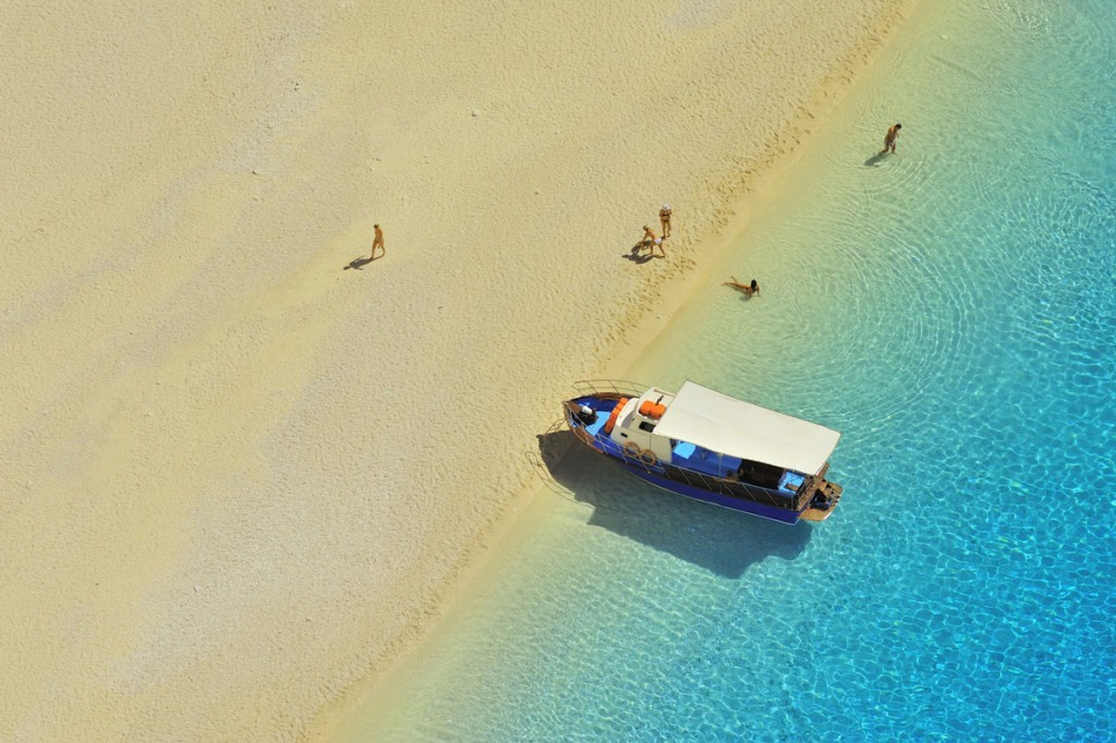 best-beaches-in-europe-zakynthos-island-copyright-vladimir-vyshvanyuk-european-best-destinations