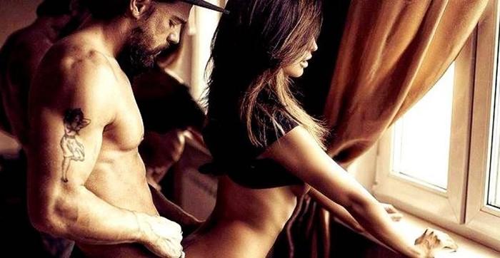 nuru massage bayern jenna jameson wicked pictures