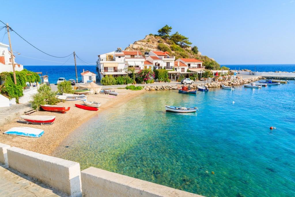 kokkari-beach-best-beaches-in-europe-copyright-pawel-kazmierczak-european-best-destinations