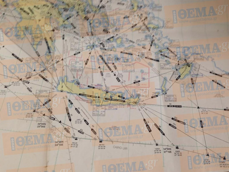 map32