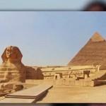 piramides-isis-epitheisi