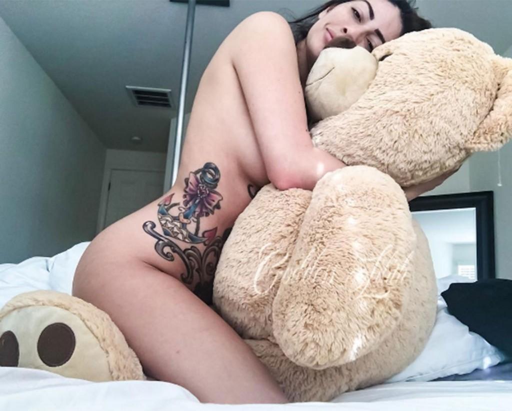 sesso con toys massaggio porn