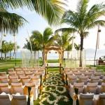 wedding-loc