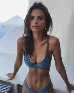 boob2