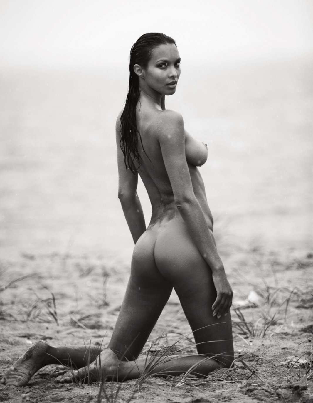 Naked Lais Ribeiro naked (42 photos), Topless, Fappening, Selfie, butt 2006