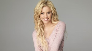 Shakira-HD-Wallpaper-Free-for-desktop