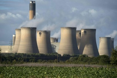 14-drax-power-station-afp