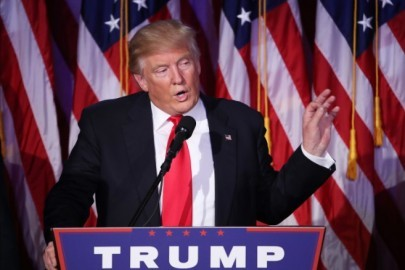 161109085224-12-trump-victory-speech-1109-exlarge-169