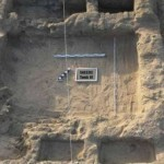 645x344-7000-year-old-lost-city-cemetery-unearthed-in-egypt-1479988924397