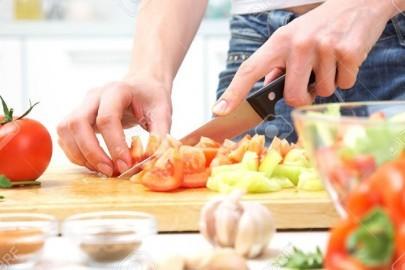 Greek dietary changes