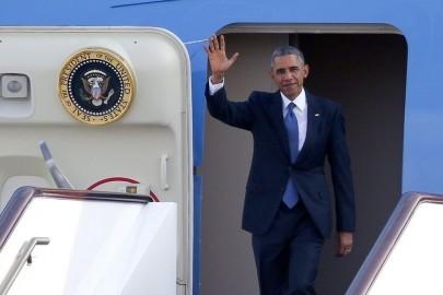 Obama_Ring (1)