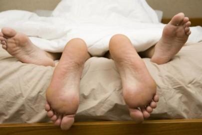 feet_feet_1_1785705a-large_trans++qVzuuqpFlyLIwiB6NTmJwZwVSIA7rSIkPn18jgFKEo0