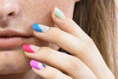 undercover-colors-nail-varnish-0