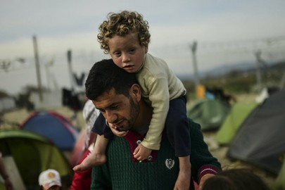 645x344-eu-member-states-to-send-migrants-back-to-greece-1481208528829