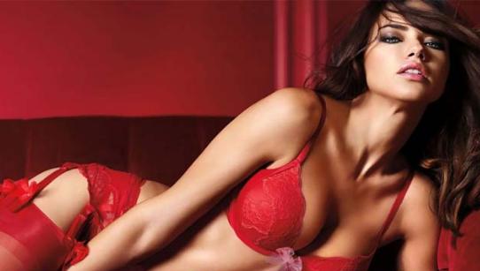 sexyest models