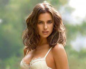 European Beauty The Russian 54