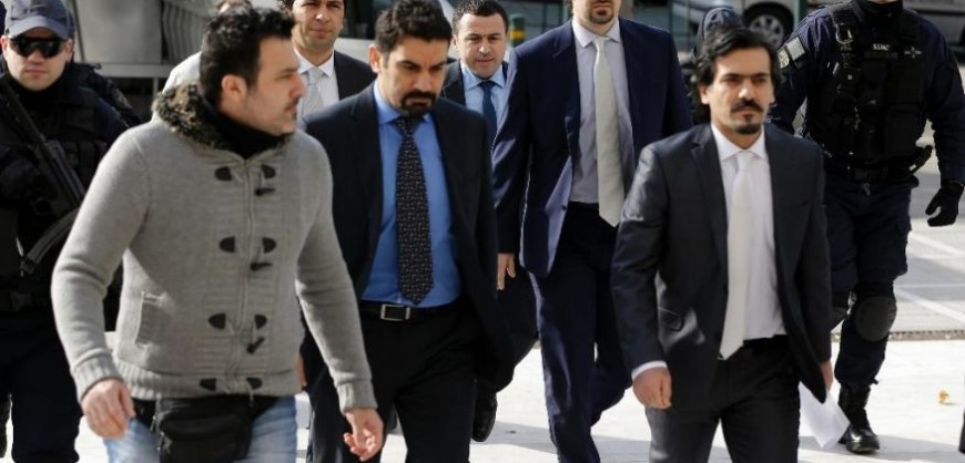 http://en.protothema.gr/turkey-issues-international-arrest-warrants-for-its-eight-officers-after-greece-rejects-their-extradition/