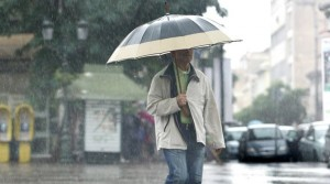Heavy rainfall and snow to hit Greece, EMY forecasts