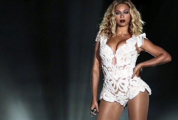 Is Beyonce pregnant? (photos) | protothemanews.com