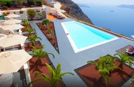 Santorini Hotel In 2017 Hall Of Fame List Tripadvisor Photos
