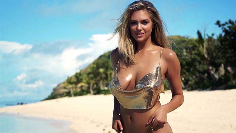 Is a cute Kiera Ribeiro  nude (86 foto), 2019, braless