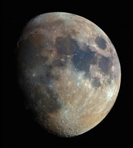 moon copy 3