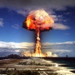 nuke-compare