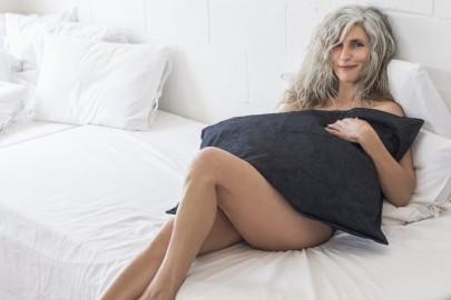 Still photos twink a masturbating
