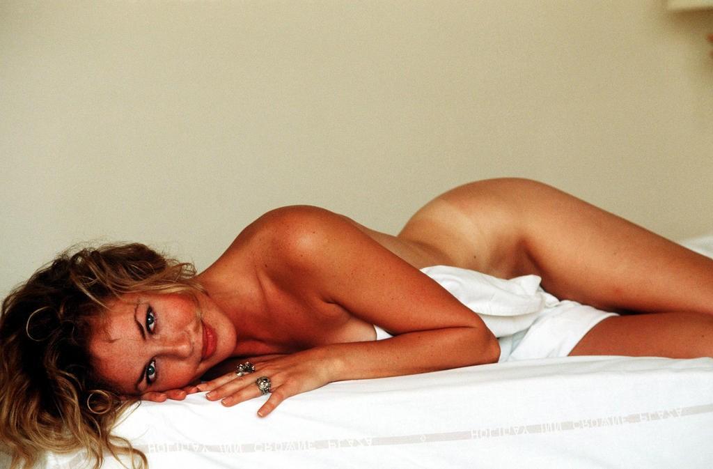 nude shila shetty