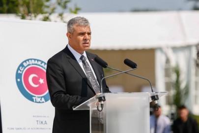 turk-imia