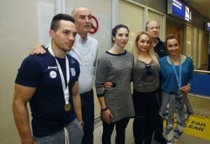 ŐɓԑϖǠԙ͠ŋˇ͙͠Hˇԙ͠PϠԏ ЁÊϓ̉ϠʕЅˋϠōϑÁ͇ӠÕ̍SԉʇӠӔϠ̐Jϕ.  (Eurokinissi Sports - ć̏ЏՋϓ ȁ́Ӈө