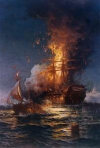 Burning_of_the_uss_philadelphia-433x640