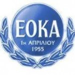 EOKA7