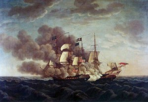 USS_Constitution_vs_Guerriere-640x440