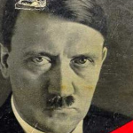 adolf copy