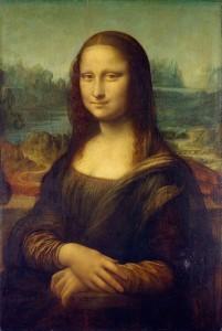 art-ita
