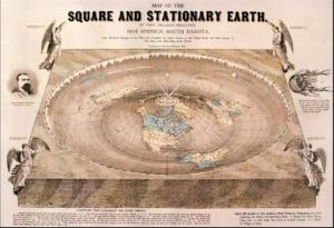 flat-earth-model-2
