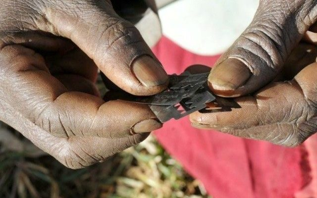 female genital mutilation in protothemanews com female genital mutilation in